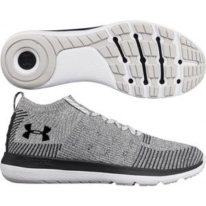Under armour slingflex rise running shoes